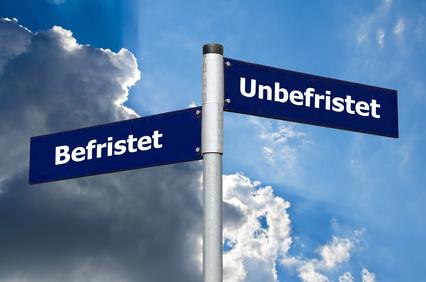 """<span class=""""post__title-headline"""">LAG Rheinland-Pfalz: befristete Arbeitsverträge für Fußballprofis sind zulässig</span>"""