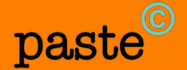 "<span class=""post__title-headline"">LHR fördert Uni-Projekt zu ""Copy & Paste""</span>"