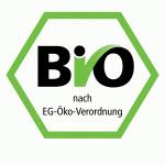 LG Köln: Werbung mit BIO oder ÖKO nur mit Code der letzten Kontrollstelle