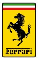 """Erster """"Crash"""" des Ferrari F-150 – abseits der Rennstrecke: Im Markenrecht"""