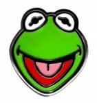 """Muppet-Show: ... am besten in die Geschlossene!"""
