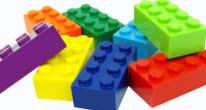 Legostein-Verpackung ist wettbewerbsrechtlich vor Nachahmung geschützt