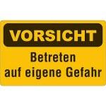 Verbraucherinfos von Ilse Aigner - Für Richtigkeit keine Haftung