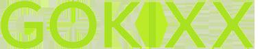 Rechtlicher Partner von GOKIXX
