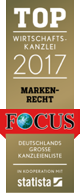 Focus Medienrecht