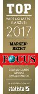 Focus Medienrecht