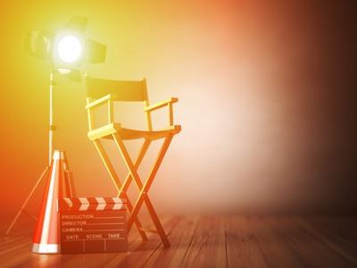 LHR erwirkt einstweilige Verfügungen für deutschen Filmverleih vor dem Landgericht Köln