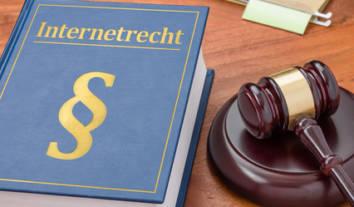 Was Sie schon immer über Medienrecht wissen wollten: Internetrecht [Hoeren] vs. Praxishandbuch [Schwartmann]