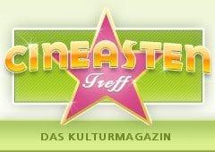 kino.to-Abmahnung des Landes Sachsen: Der Cineastentreff nimmt bei uns im Blog Stellung
