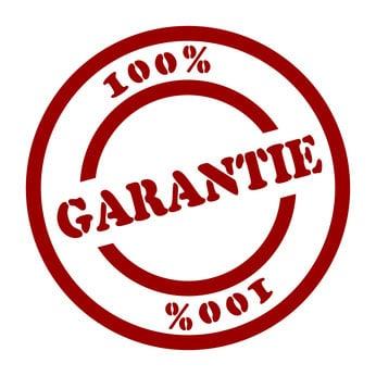 OLG Hamm: Echtheitsgarantie in Internetangeboten ist keine unzulässige Werbung mit Selbstverständlichkeiten