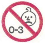 FAQ zur Spielzeugrichtlinie 2009/48/EG und Leitfaden zu Warnhinweisen – Teil II