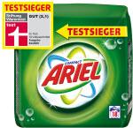 """OLG Köln: """"Testsieger"""" der Stiftung Warentest ist kein anerkanntes Gütezeichen"""