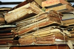 12.000 Verfahren wegen illegalen Downloads im OLG-Bezirk Köln im Jahr 2010