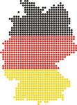 OLG Frankfurt: Zustellung einer einstweiligen Verfügung auch dann wirksam, wenn nicht alle Anlagen beigefügt sind
