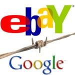 EuGH: eBay haftet für Markenrechtsverletzungen, die in AdWords beworben werden