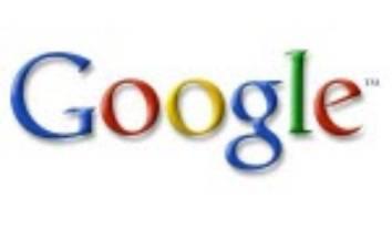 Google-Bildersuche verletzt Urheberrechte nicht -Vorschaubilder I