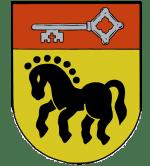 Das OLG Hamm ist das höchste deutsche Gericht