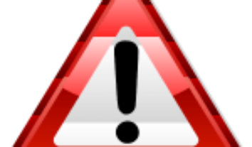 Warnung: DPMA hat keine Außendienstmitarbeiter