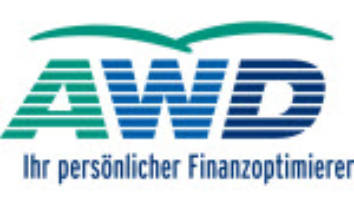 Der Deal im Presserecht – Der NDR und Carsten Maschmeyer