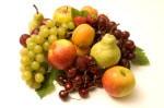 Fructa gegen Fruuta