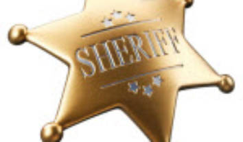 Die BILD-Zeitung als Sheriff über der Rechtsordnung