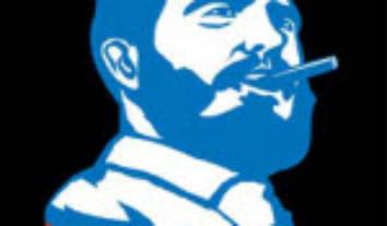 Drogeriekette Rossmann kündigt PayPal - wegen kubanischer Zigarren