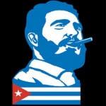 Drogeriekette Rossmann kündigt PayPal – wegen kubanischer Zigarren