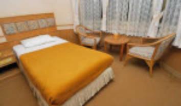 Anonyme (Hotel-)Bewertungen können nicht generell vorab verboten werden