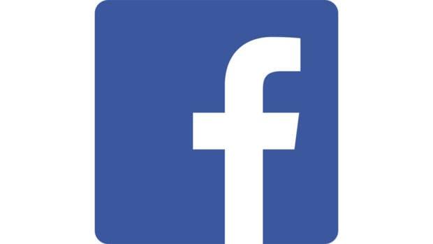 Antrag bei Facebook auf Herausgabe persönlicher Daten nur mit Personalausweis und eidesstattlicher Versicherung