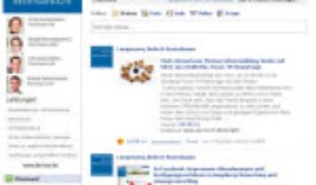 Und es geht doch: Abmahnsicheres Impressum bei Facebook
