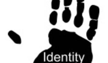 """Identitätsklau auf Facebook: Vettel, Arnautovic und Co. jagen """"Doppelgänger"""""""