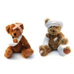 FAQ zur Spielzeugrichtlinie – 2009/48/EG – Umsetzung im Juli 2011!
