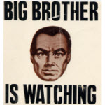 Der Schultrojaner – Big Brother ist watching you, teacher