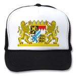 Missbrauch von Domainnamen in Bayern – höchstrichterliches Machtwort