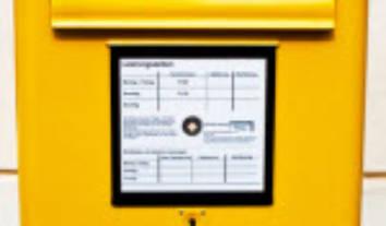 """Keine staatliche Einflussnahme der Deutschen Post AG durch """"Einkauf Aktuell"""""""