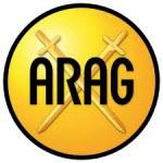 Arag bringt Police für Internetnutzer