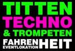 Titten, Techno und Trompeten: Best of Deutscher Werberat