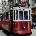 Branchenbuch für Köln aus Istanbul
