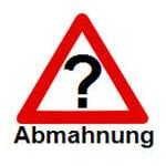LG Bochum: Neue Widerrufsbelehrung muss Telefonnummer, Faxnummer und E-Mail-Adresse enthalten!