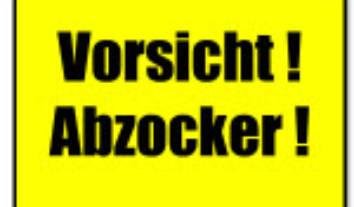 """LG Köln: Negative Bewertung auf eBay mit der Bezeichnung """"Abzocker!"""" unzulässig"""