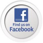 Facebook-Account beschlagnahmt