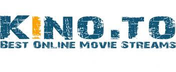 kino.to – erste Anklage gegen mutmaßlichen Betreiber
