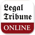 BGH lässt Framing nur bei legaler Quelle zu – Die zweite Realität der Bundesrichter