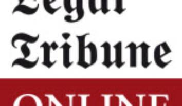 Facebook ändert Datenschutzbedingungen - neuer LHR-Artikel in der Legal Tribune ONLINE