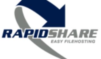Prüfungspflichten des File-Hosting-Dienstes Rapidshare jetzt auch vom BGH bejaht