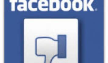 Sie ist da: Die erste Facebook-Abmahnung wegen eines fremden Fotos an der Pinnwand