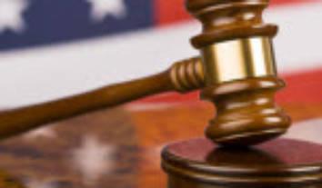 Infoserie zu Facebook Teil 7: Welches Gericht ist zuständig?