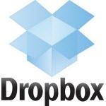 Dropbox sperrt Sharing-Funktion wegen urheberrechtlich geschützter Datei
