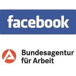 Deichkind-Fan wegen Eintrag auf Facebook gefeuert