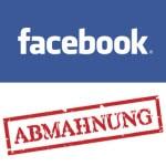 Fehlerhaftes Facebook-Impressum: Massenabmahner verliert vor OLG Nürnberg